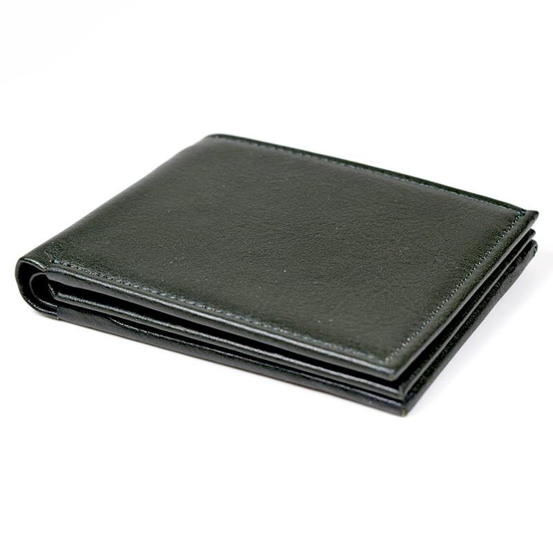 Naiste rahakott 21-33