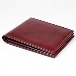 Naiste rahakott 28-33
