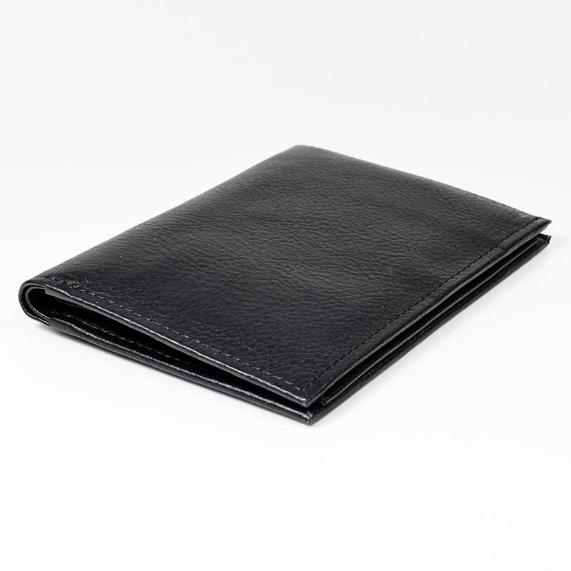 Meeste rahakott 39-6