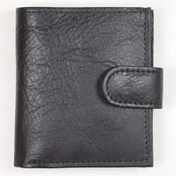 Naiste rahakott 27-19