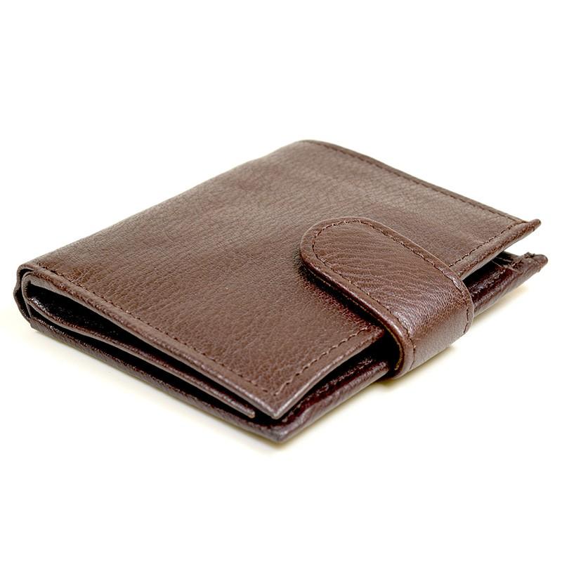 Naiste rahakott 27-17