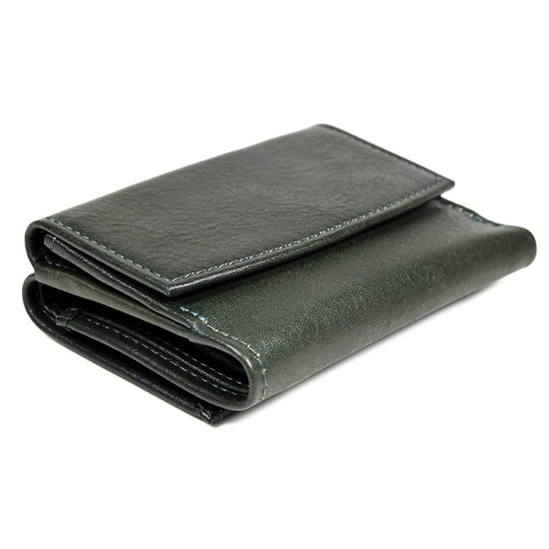 Naiste rahakott 99-40