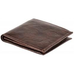 Meeste rahakott 24-56