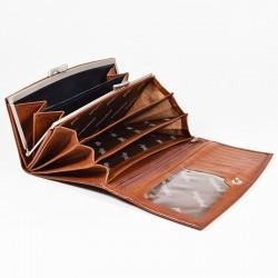 Naiste rahakott 24-8