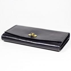 Naiste rahakott 27-34