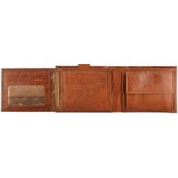 Meeste rahakott 25-8