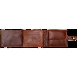 Meeste rahakott 29-12