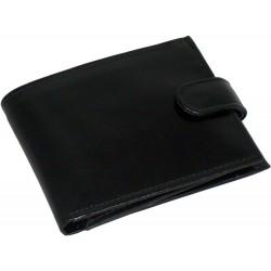 Meeste rahakott 30-14