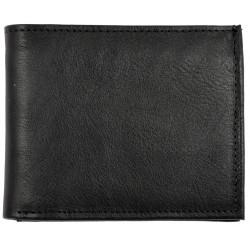 Naiste rahakott 23-30