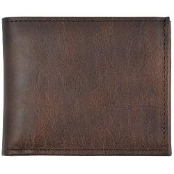 Meeste rahakott 32-11