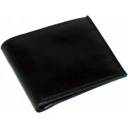 Meeste rahakott 33-10