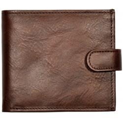 Meeste rahakott 34-27