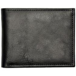 Meeste rahakott 37-1