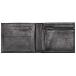Naiste rahakott 29-5