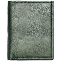 Meeste rahakott 37-3