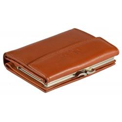 Naiste rahakott 98-1
