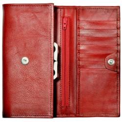 Naiste rahakott 98-47