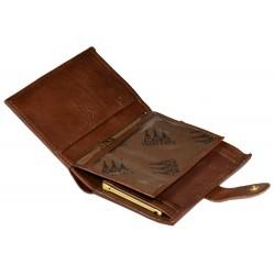 Naiste rahakott 21-39