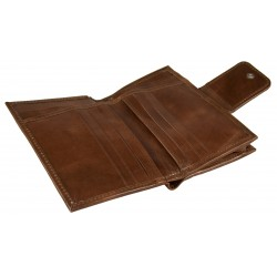 Naiste rahakott 23-8