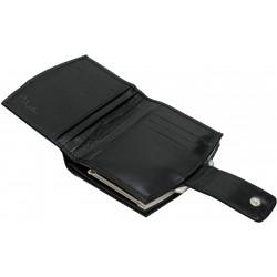 Naiste rahakott 23-56