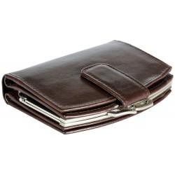 Naiste rahakott 24-31