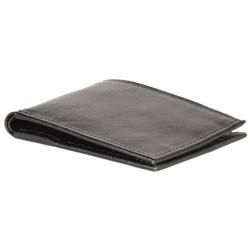 Meeste rahakott 98-65