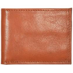 Meeste rahakott 25-40
