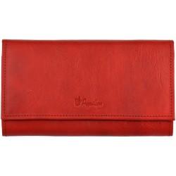 Naiste rahakott 29-24