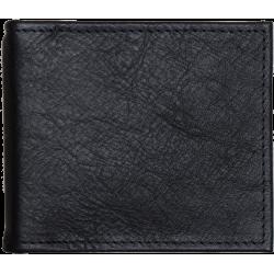 Rahaklambriga rahakott 33-45