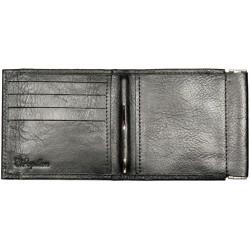 Naiste rahakott 28-12