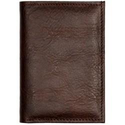 Meeste rahakott 99-56