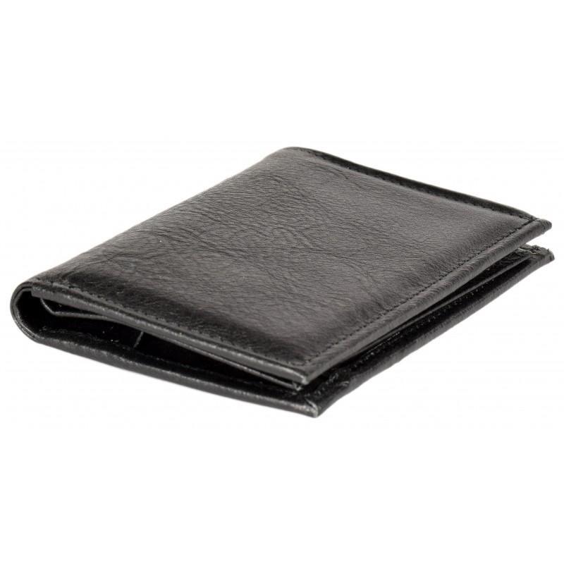 Meeste rahakott 30-13