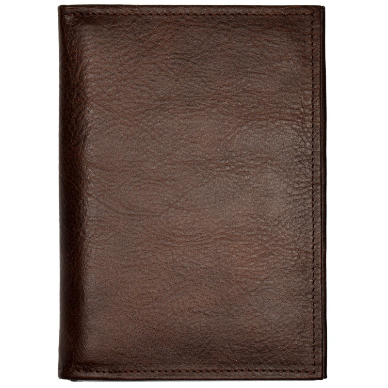 Meeste rahakott 32-2