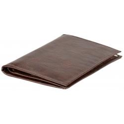 Meeste rahakott 99-61