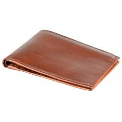 Meeste rahakott 99-63
