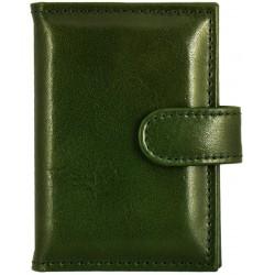 Naiste rahakott 24-33