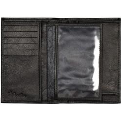 Meeste rahakott 32-15