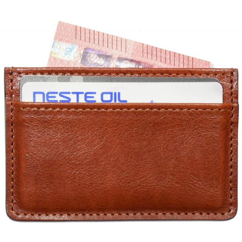 Krediitkaarditasku 34-14