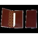Meeste rahakott 97-25
