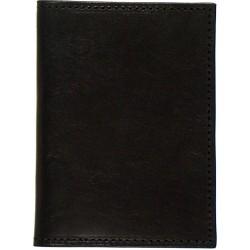 Meeste rahakott 98-22