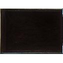 Meeste rahakott 99-54