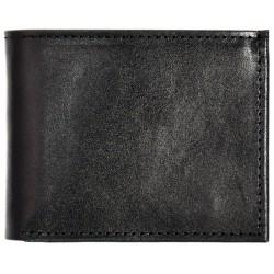 Meeste rahakott 21-1