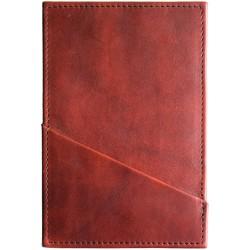 Krediitkaardihoidja 23-44