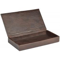 Kinkekarp