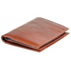 Meeste rahakott 21-28