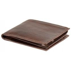 Meeste rahakott 22-2