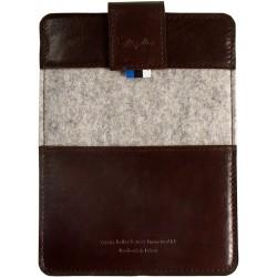 iPad mini tasku