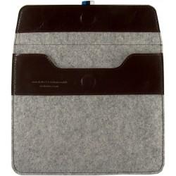 iPad'i tasku