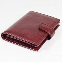 Naiste rahakott 22-3