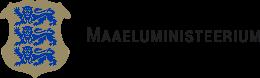 0_maaeluministeerium_vapp_est_rgb78px.pn